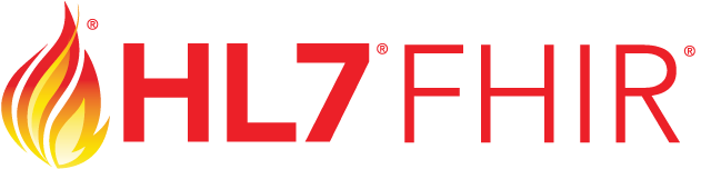 HL7 FHIR-logo